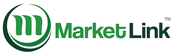 Market Link