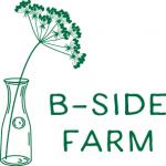 B-Side Farm