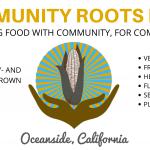 Botanical Community Development Initiatives