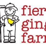 Fiery Ginger Farm