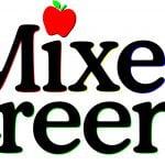 Mixed Greens Preschool