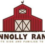 Connolly Ranch Education Center