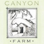 Stonybrook Canyon Farm