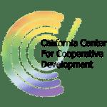 California Center for Cooperative Development