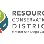 Resource Conservation District of Greater San Diego County