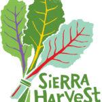 Sierra Harvest