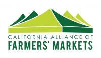 CA Alliance of Farmers Markets logo copy