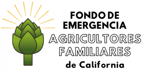 Fondo de emergencia lanzado para apoyar Agricultores familiares de California afectados por Covid-19