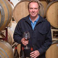 Kurt-Boheme-Wine