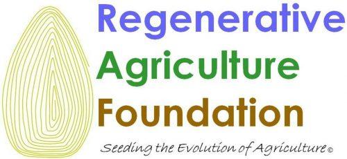 Regen Ag Foundation