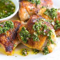 Seared-Chicken-with-Chimichurri-Recipe-2-1200