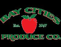 bay-cities-produce-logo-440-5