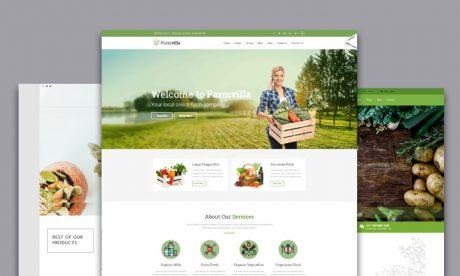 Podcast: Farm Sales through Online Platforms & CSA