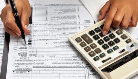 Impuestos de Ingresos para Agricultores