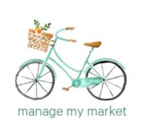 ManagemyMarket
