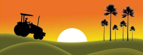 SoCal Farmers Summit: Dec 13-15